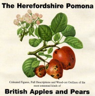 The Herefordshire Pomona