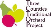 The Three Counties Traditional Orchard Project